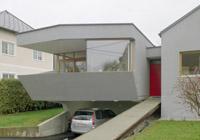 house FranzInes