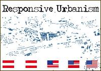 responsive urbanism