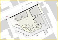 paris-lodron-strasse priesterhausfonds